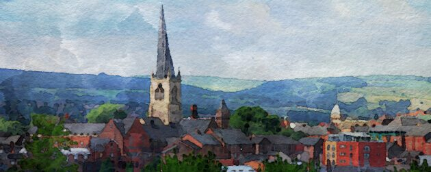 chesterfield-1