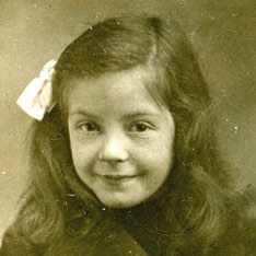 Elsie Mosley