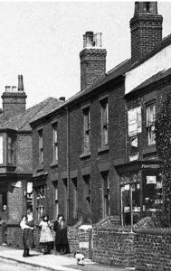 new whittington-wellington st